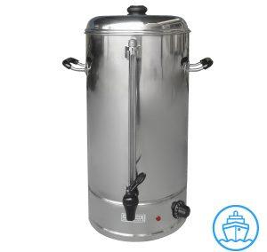 Electric Water Boiler 20L