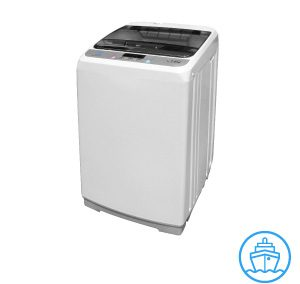 Washing Machine Top Load 7kg