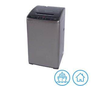 Whirlpool Washing Machine Top Load