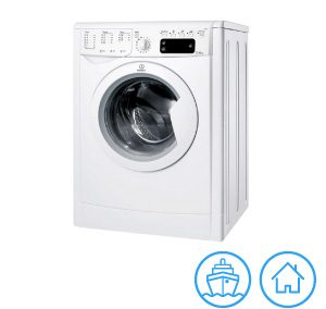 Indesit Washing Machine Front Load