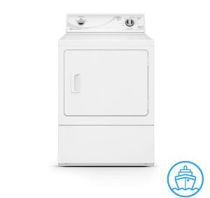 Laundry Dryer (Marine)