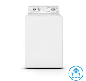 Washing Machine Top Load 10.5kg (Marine)