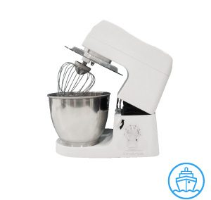 Universal Cooking Mixer