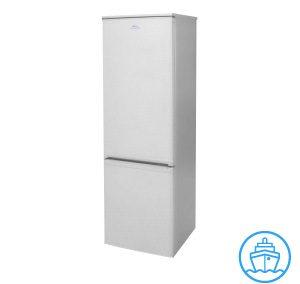 Refrigerator 280L (2 Doors) (FPO)