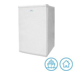 Refrigerator 140L (1 Door) (FPO)