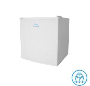 Refrigerator 47L (1 Door) (FPO)