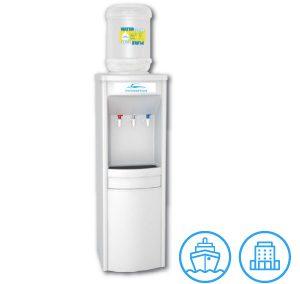 Bottled Water Dispenser